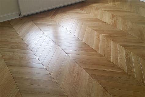 parquet flooring luxury wood flooring