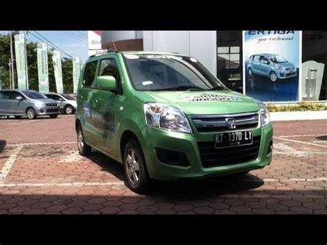 Review Suzuki Karimun Wagon R by 2013 Suzuki Karimun Wagon R Gx Start Up In Depth Review