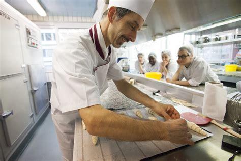 cap cuisine adulte formation cap cuisine adulte ohhkitchen com
