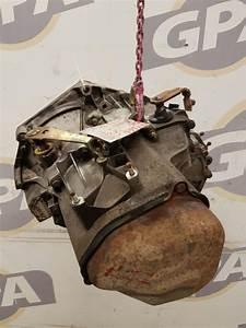 Pieces Peugeot 205 : boite de vitesses peugeot 205 essence ~ Gottalentnigeria.com Avis de Voitures