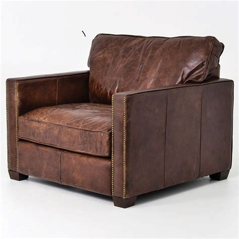 distressed leather reclining sofa distressed leather reclining sofa youtube russcarnahan