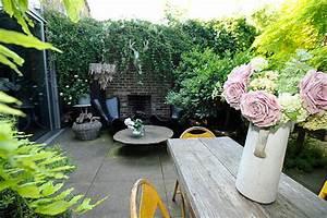 Gartenstühle Metall Holz : w hlen sie moderne gartenst hle f r ihren outdoor bereich ~ Michelbontemps.com Haus und Dekorationen