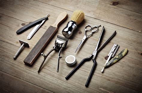 wholesale barber supplies dealers barber depot