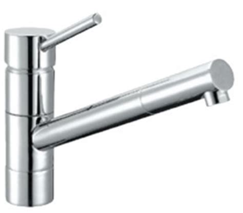 kitchen sink taps australia monsoon showers kitchen sink mixer tap with pull out 5985