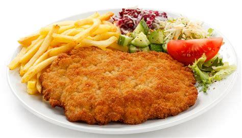 european cuisine image gallery schnitzel food
