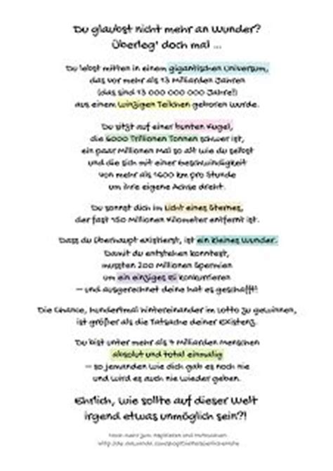 Moderne Weihnachtsgeschichten Zum Nachdenken 5534 by Moderne Weihnachtsgeschichten Zum Nachdenken 5534