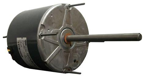 trane condenser fan motor replacement trane condenser fan motor wiring schematic