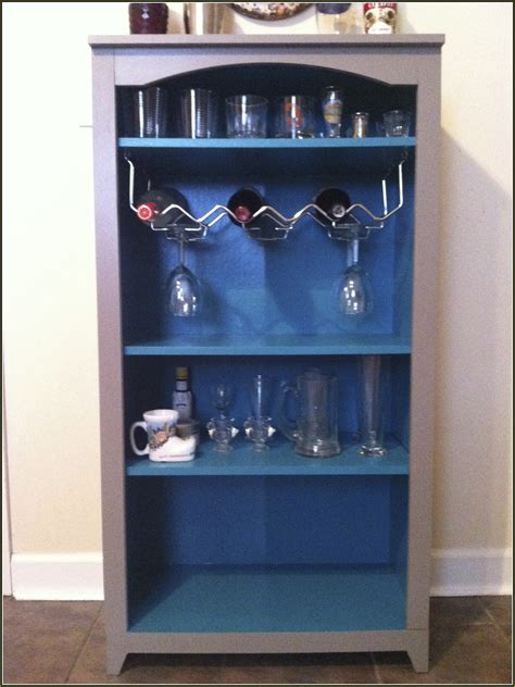 Liquor Cabinet Ikea Hack by Ikea Liquor Cabinet Hack Studio Design Gallery