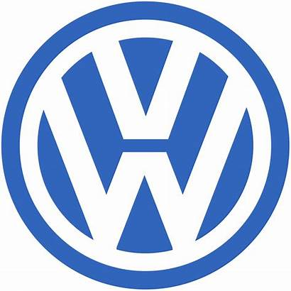 Volkswagen Concept Svg 1995 Kong Tom Logos