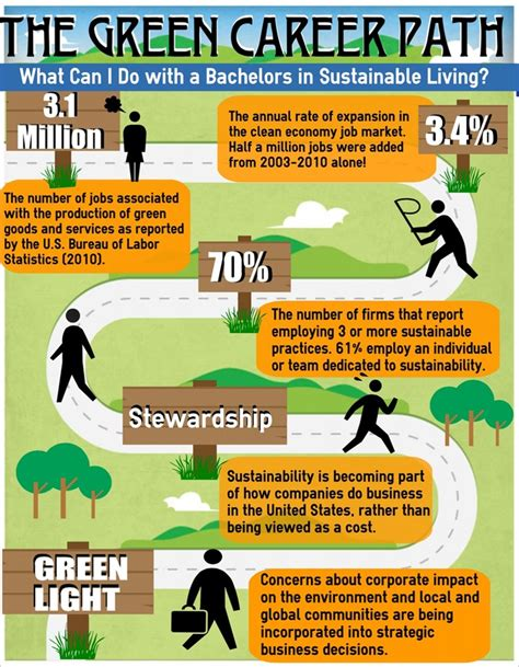 11703 career path infographic want to what you can do with a bachelor s degree in