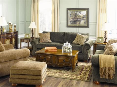 couches decorating ideas decoration appearance for living room sofa cushions furniture design ideas
