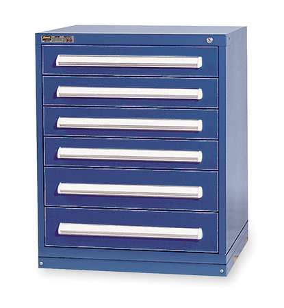 Stanley Vidmar Cabinet Drawer Labels by Stanley Vidmar Modular Drawer Cabinet 37 In H 30 In W
