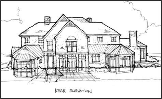 home design drawing interior design drawing interiors design