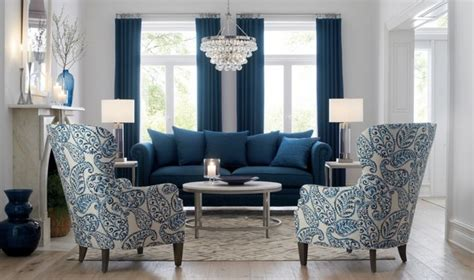 White Living Room Arm Chairs by Golden Of Living Room Furnishing Home Interior