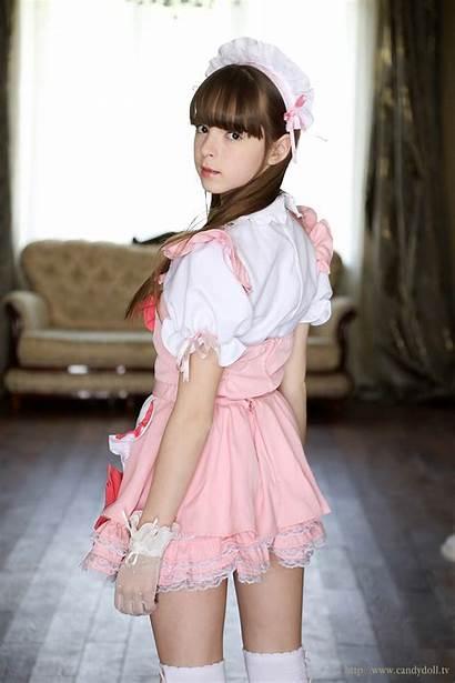 Candydoll Evar Ru Searchfoto