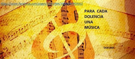 Translation memories are created by human, but computer aligned, which might cause mistakes. musica (con imágenes)   Frases de musica, Musica, Frases reflexion