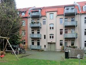 Wohnung Mieten Arnstadt : mieten kaufen eigentumswohnung ber 2 etagen in erfurt ~ Yasmunasinghe.com Haus und Dekorationen