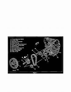 Chevrolet Workshop Manuals  U0026gt  Lumina V6