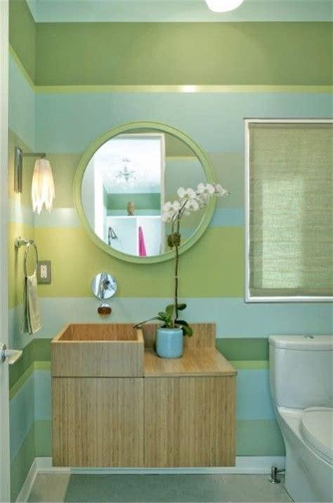 bathroom powder room ideas 16 ideas para decorar tu baño de visita pequeño