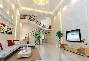 Beautiful Staircase Designs - Ghar360