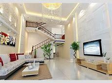 Beautiful Staircase Designs Ghar360