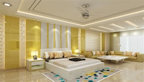 Interior Designer Firms In India Archives