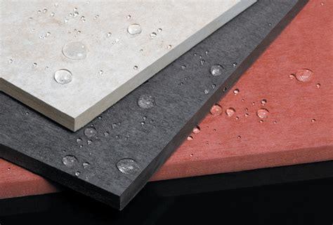 Fiber Cement Water Resistant Panels 4x8 Buy Water