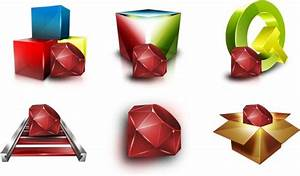 Ruby Free icon in format for free download 99.72KB