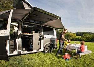 Vw Bus T5 Kaufen : der spacecamper vw t5 t6 camping ausbau reisemobil ~ Jslefanu.com Haus und Dekorationen
