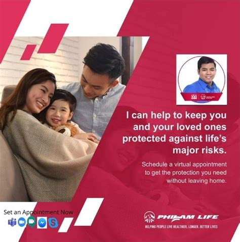 A customer gets into an agreement with the philippine american life and general insurance company (also commonly known by its trade name, philam life) has a 100% focus on its. Philam Life Insurance | EfPrime Financials : 2020