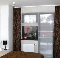 gardinen und vorhã nge fã r wohnzimmer xoyox net wohnzimmer vorhänge fensterfront