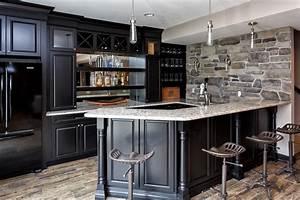 Portfolio - St Louis Interior Designers & Home Decorators