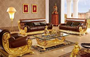 Idf shocked by persian missile shipment none of the for Gold living room furniture