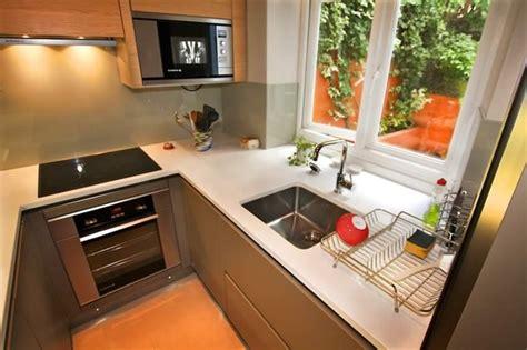 small u shaped kitchen layout ideas small kitchen design by lwk kitchens modern