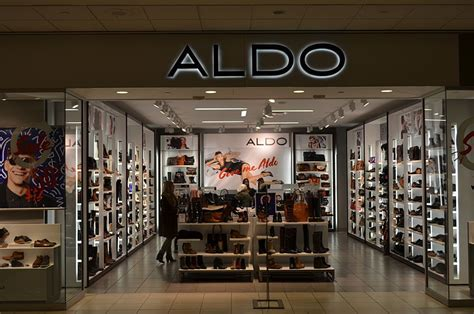 aldo brand guide  men pierro shoes