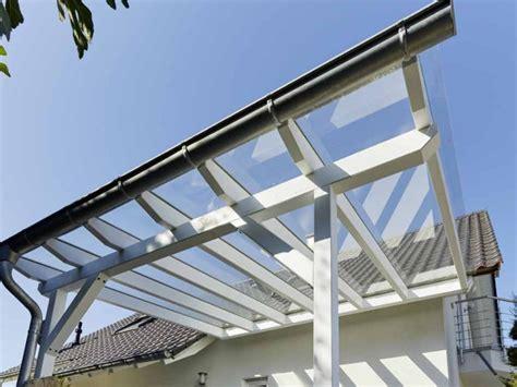 doppelstegplatten polycarbonat oder acryl vsg verbund sicherheitsglas f 252 r dach und wand im innen und au 223 enbereich acrylshop24