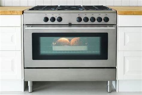 cocinas baratas en ikea espaciohogarcom