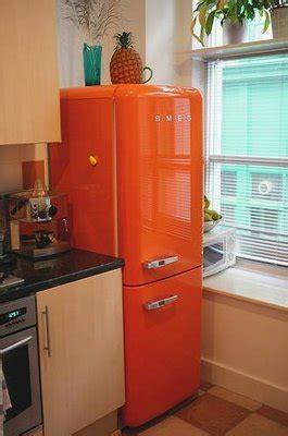 ajummas pad smeg refrigerators