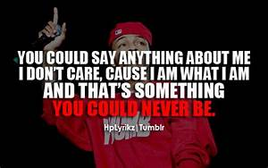Bow Wow Quotes. QuotesGram