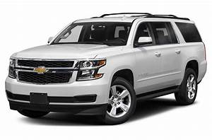 New 2020 Chevrolet Suburban - Price, Photos, Reviews ...