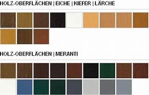Farbe Holz Aussen Test : holz fenster fenster holzart bochum ~ Orissabook.com Haus und Dekorationen