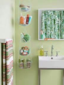 small bathroom diy ideas 30 brilliant diy bathroom storage ideas amazing diy interior home design