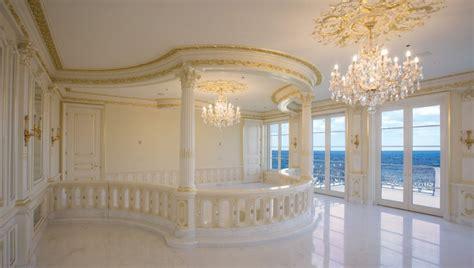 le palais royal hillsboro beach luxury crestron home