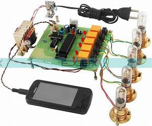 Latest Wireless Communication Projects With Explanation