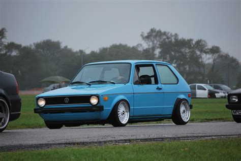 rabbit volkswagen volkswagen rabbit bbs rs zone