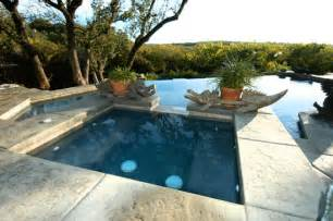 Diy Stamped Concrete Picture