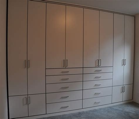 1000 images about wall wardrobe on