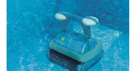 aspirateur d eau pour piscine le nouvel aspirateur pour piscines de zodiac en exclusivit 233 chez scp