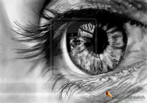 Как нарисовать глаза человека поэтапное рисование карандашом для начинающего или ребенка и фото нарисованных картин для этого