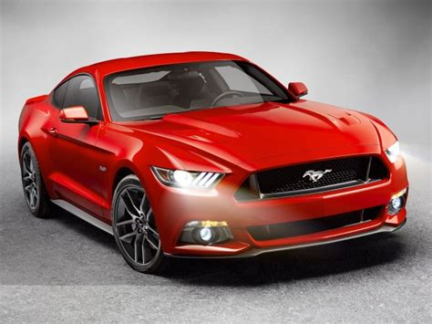 ford mustang usa images ford considers diesel hybrid even electric for new mustang